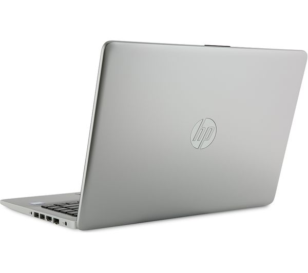 hp 14 core i5 laptop 14 bp115tx review