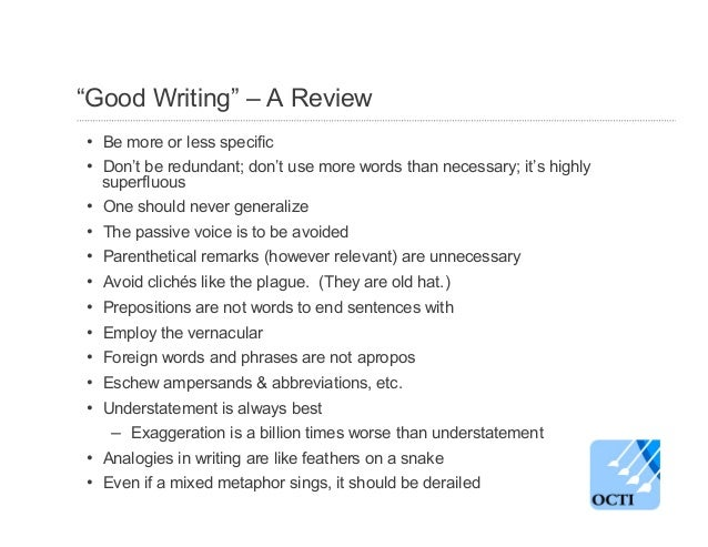 mid year review summary examples
