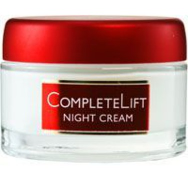 roc complete lift day cream reviews
