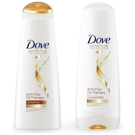 dove 2 in 1 shampoo and conditioner review