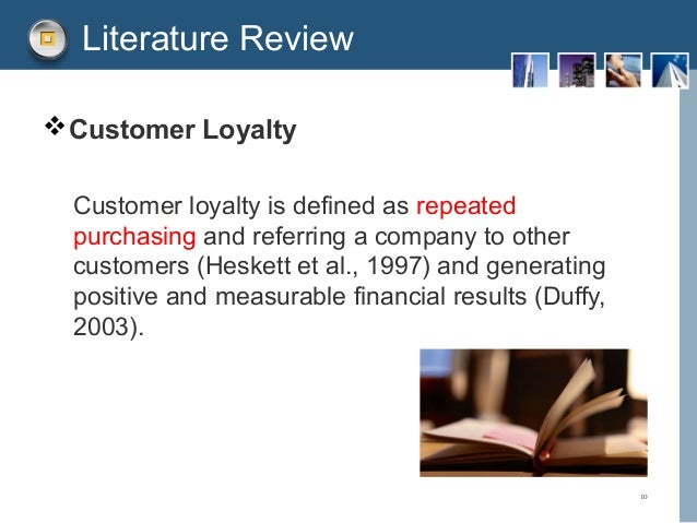 the office customer loyalty review
