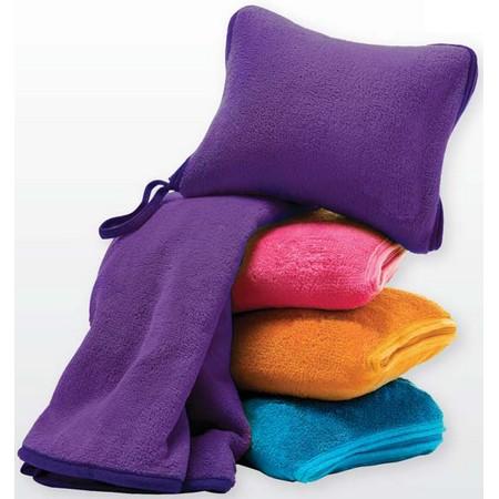 anywhere nap travel pillow reviews