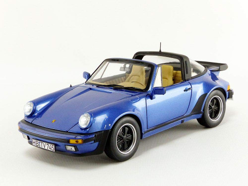 1987 porsche 911 targa review