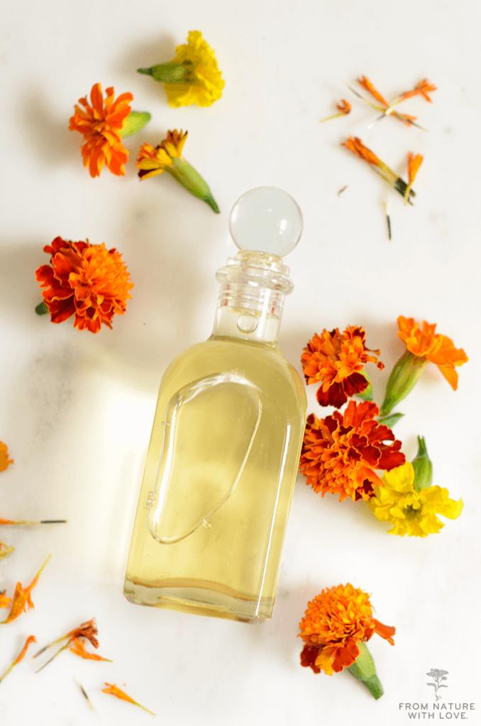flower of sunlight oil reviews