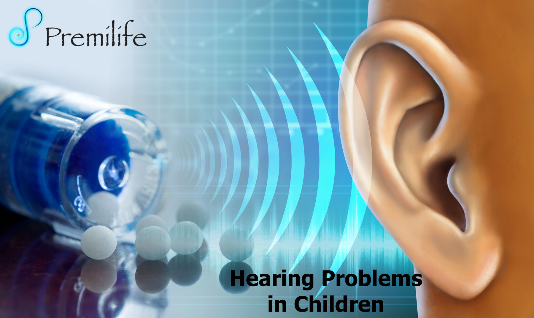 medicine man hearing remedy reviews