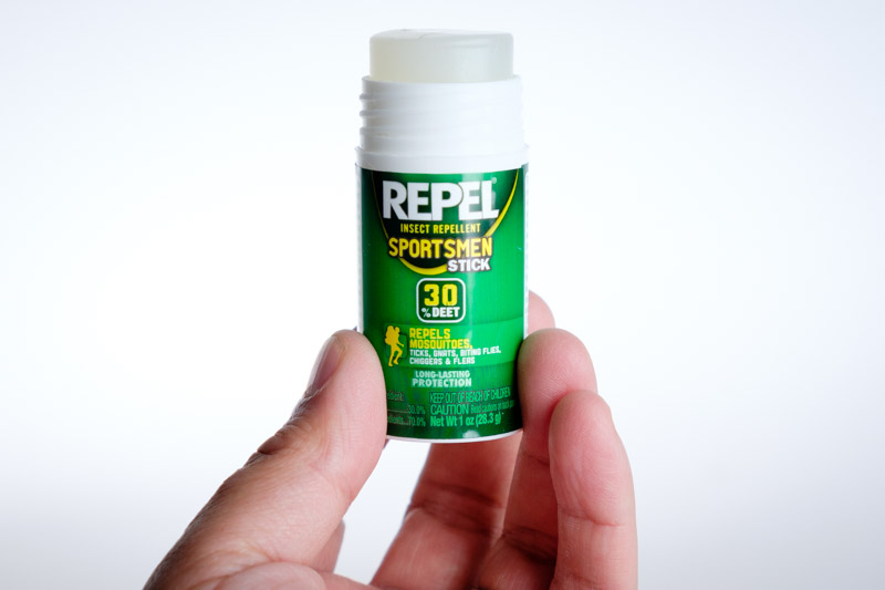 best mosquito repellent for yard reviews