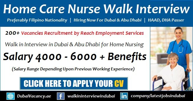 jobs in dubai com reviews