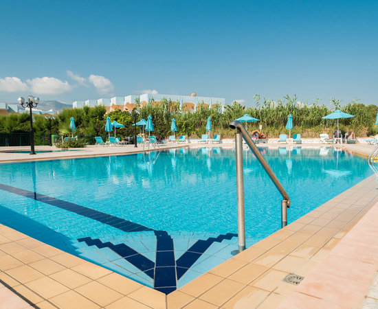 golden beach hotel crete reviews