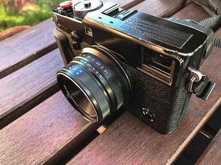 7artisans 25mm f1 8 fuji review