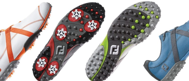 footjoy m project boa review
