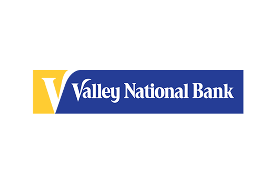 national bank merchant services reviews
