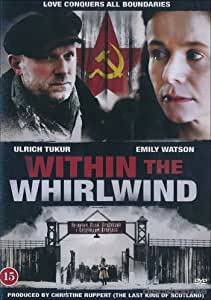 within the whirlwind movie review