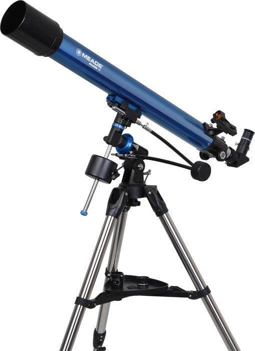8 inch refractor telescope reviews