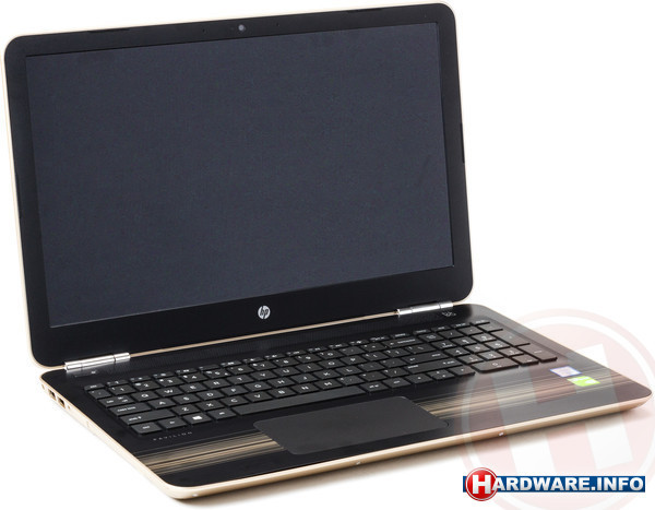 hp pavilion 510 a011a review