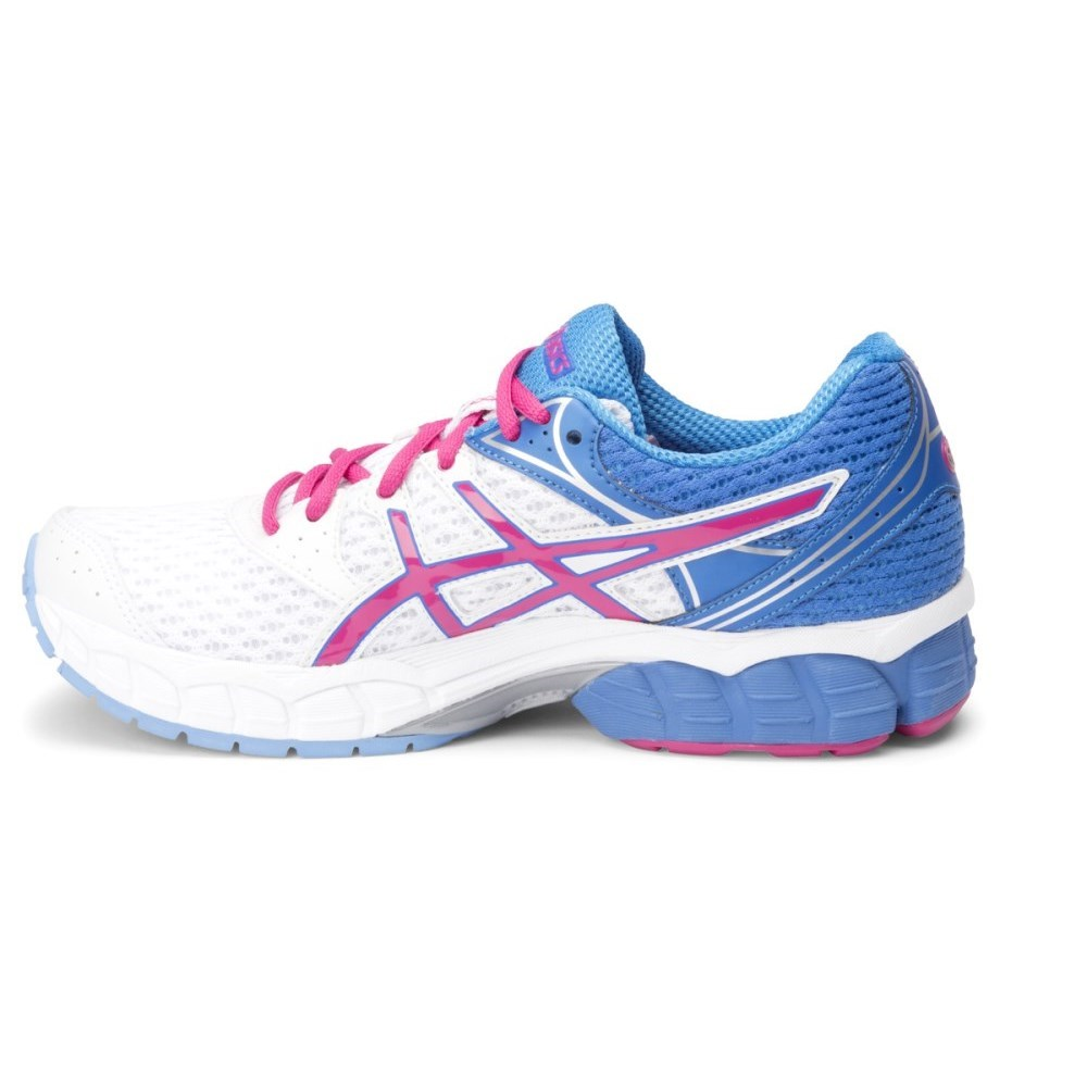 asics gel pulse 3 womens review