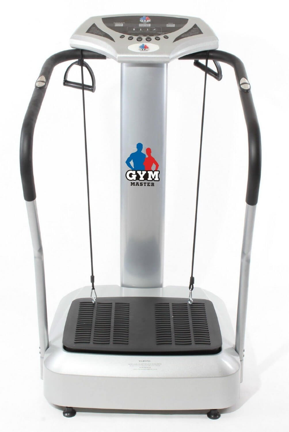 vibration exercise machine reviews australia