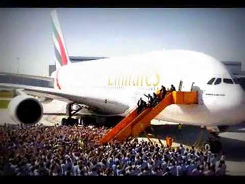 etihad vs emirates economy review