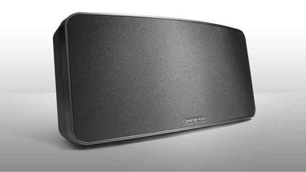 cambridge audio air 100 v2 review