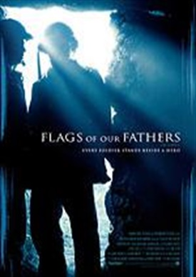 flags of our fathers review