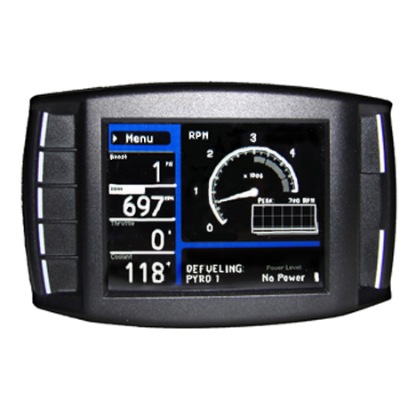 h&s xrt pro tuner reviews