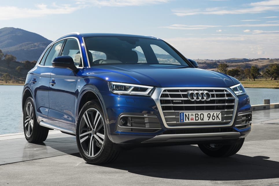 audi q5 sports edition 2016 review