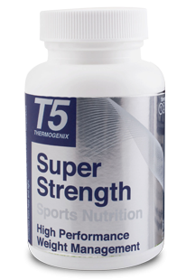 forza t5 super strength review