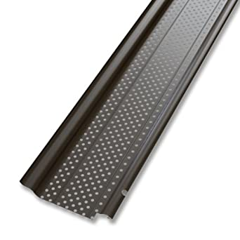 smart screen gutter guard reviews