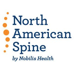 north american spine institute reviews