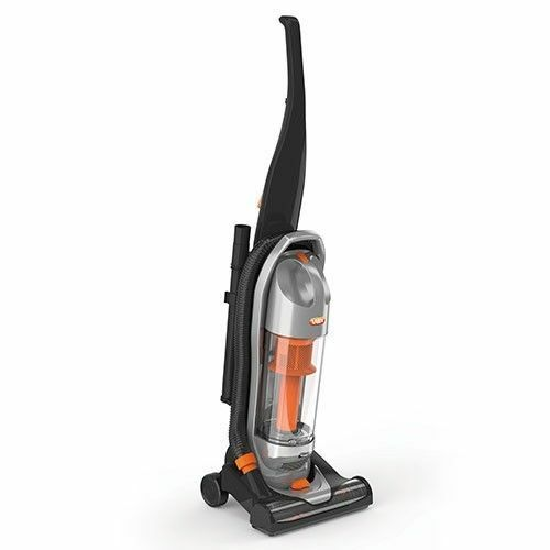 small lightweight vacuum cleaners reviews