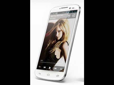 samsung galaxy s1 review cnet