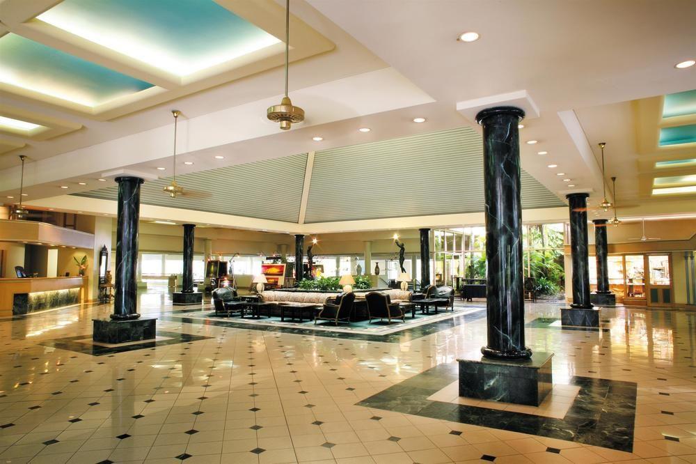 club tropical port douglas reviews