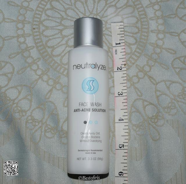 prescribed solutions skin care reviews
