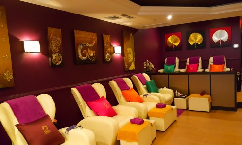 grand royal thai massage review
