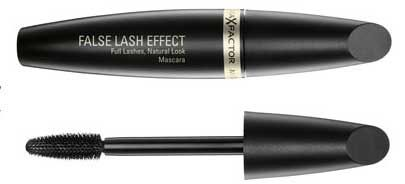 max factor false lash effect mascara review