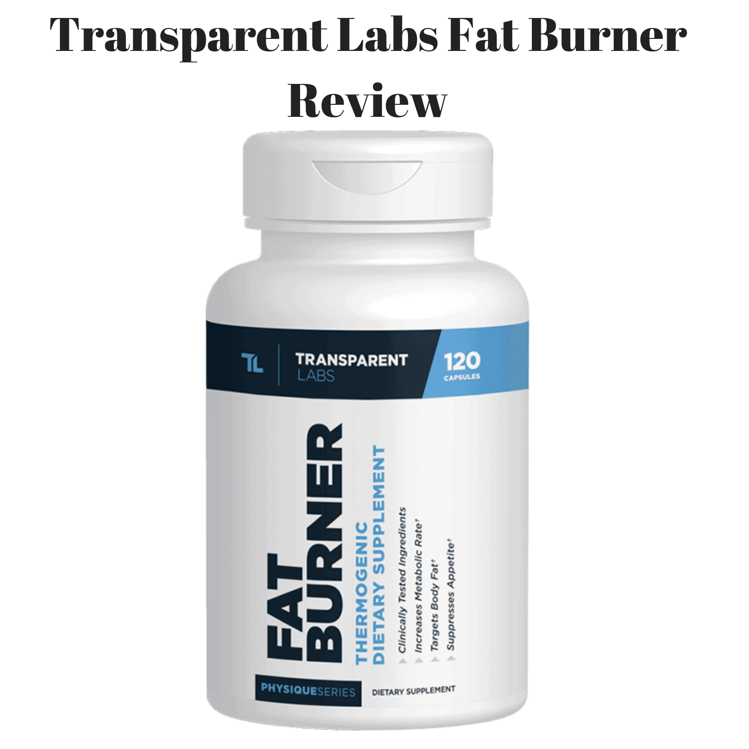am burner bulk nutrients review