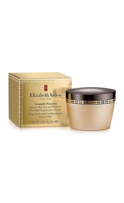 elizabeth arden ceramide eye cream review