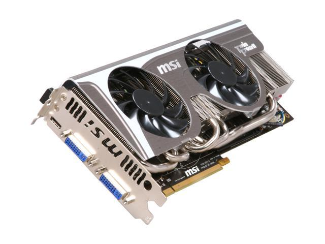 msi r6870 twin frozr ii review