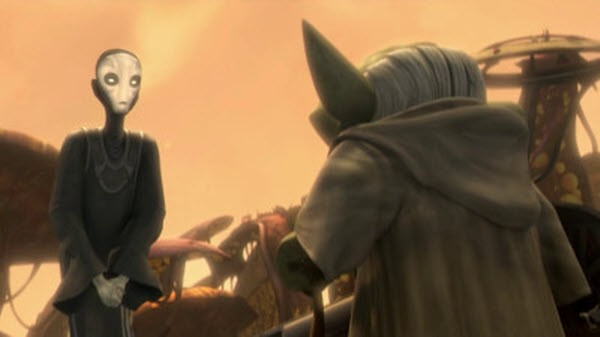 star wars the clone wars season 6 review