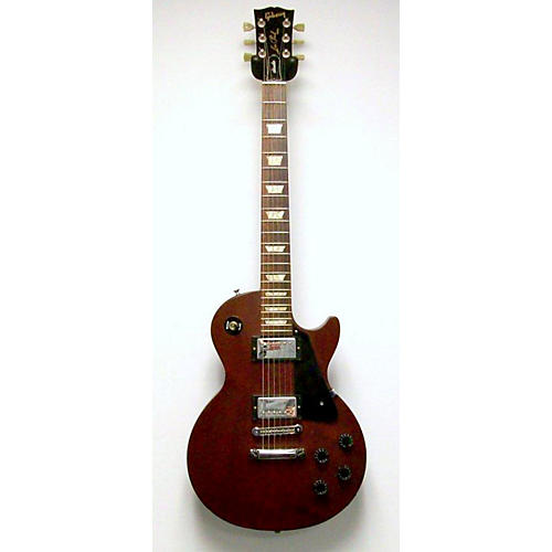 2008 gibson les paul studio review