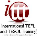 international tefl and tesol training reviews