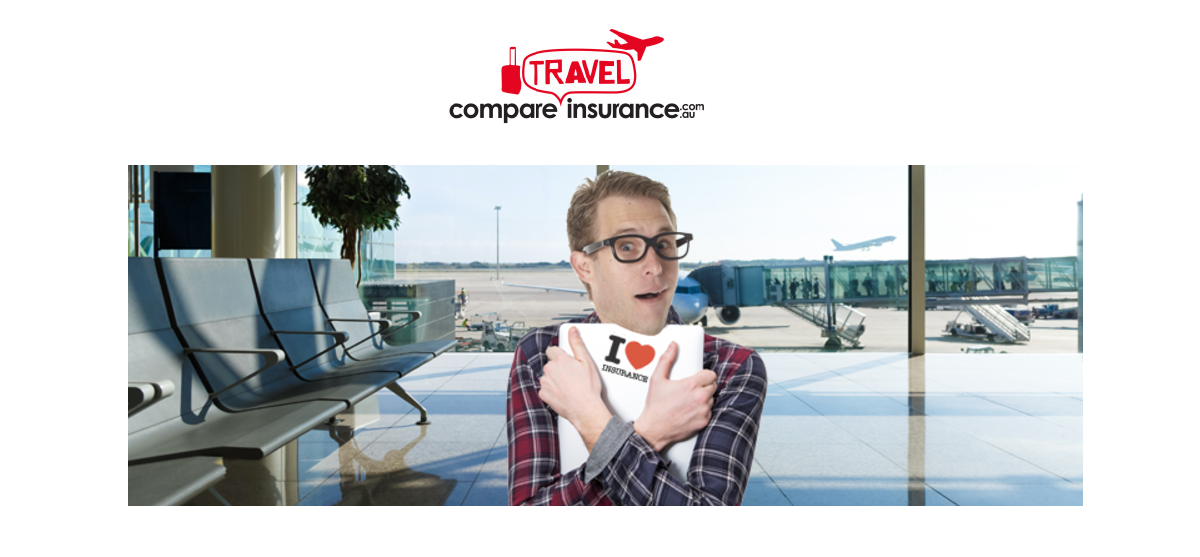 the wise traveller insurance review