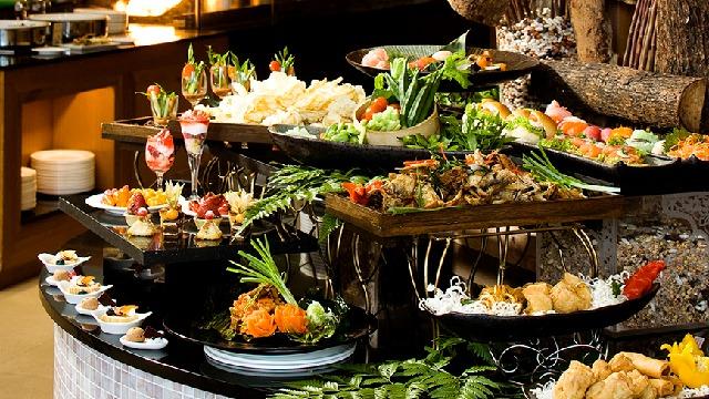 warisan cafe royale chulan review