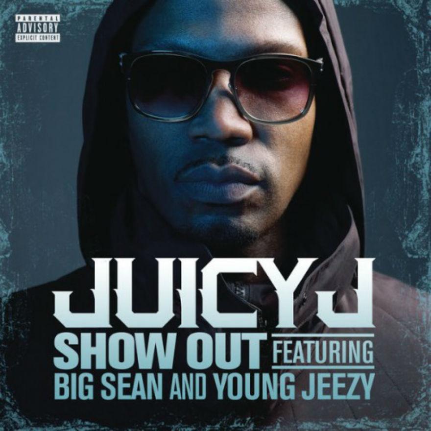 juicy j stay trippy review