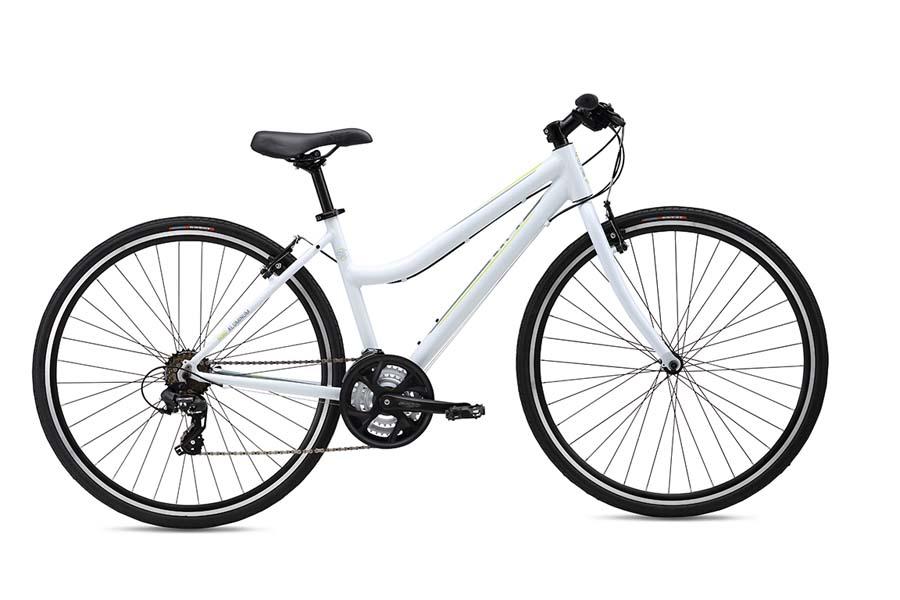 monteray urban cruiser bike reviews