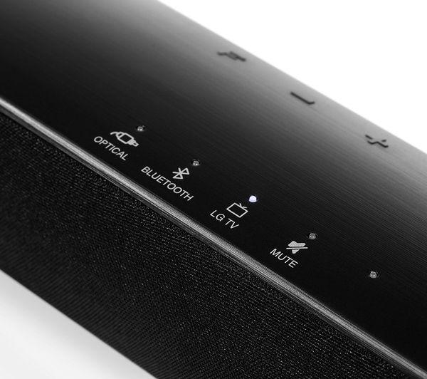 2.1 sound bar reviews