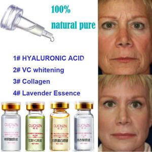 hyaluronic acid firming serum reviews