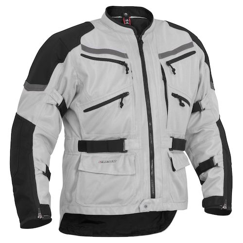 first gear motorcycle jacket review