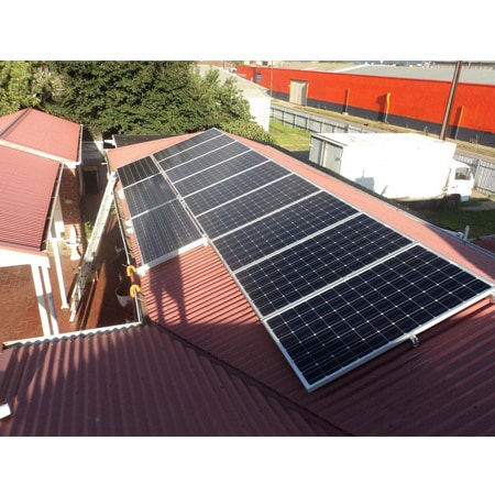 cool or cosy solar reviews
