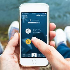 knowroaming global sim card review