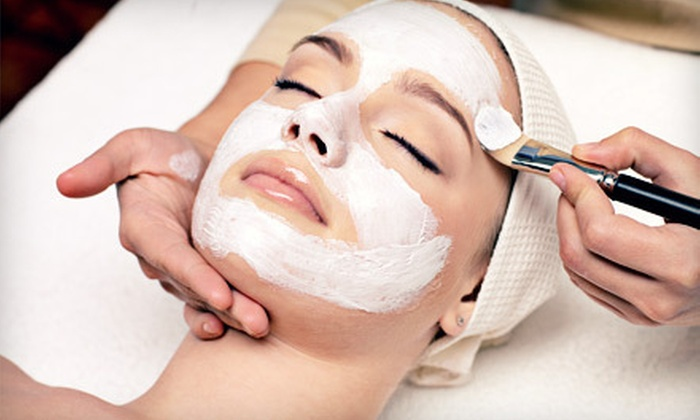 skin deep medi spa reviews